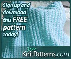 Learn how to knit socks and find free patterns on knitting socks to download online.