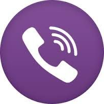 Viber Invite & Press