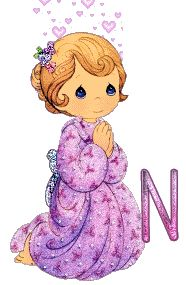 alphabets enfants - Page 5 Different Fonts, Princess Peach, Pixel, Creations, Blog, Annie, Art, Letters, Precious Moments