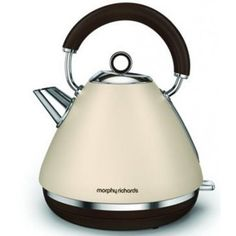 New Morphy Richards Accents Special Edition Kettle now available at discounted prices!!  http://www.dkwholesale.com/domestic-appliances/kettles/morphy-richards-102101-accents-special-edition-kettle-sand.html