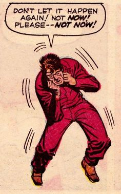 The Hulk (July by Jack Kirby Comics Vintage, Old Comics, Funny Comics, Arte Punk, Comic Frame, Old Comic Books, Vintage Pop Art, Comic Book Panels, Retro Illustration