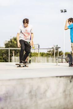 #nevergiveup #fashion #quote #tshirt #motivation #training #skatepark #skateboard #sixtynine #picoftheday #skatelife #instamood #photography #sk8park #courage #hardcore #streetwear #urbanwear #streetgear #urbangear #urbanapparel #urbanclothing #streetclothing #streetapparel #skater
