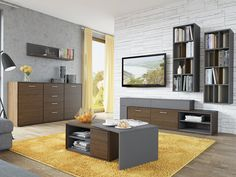 Furniture Set for Living Room. In the online furniture store Euro Interiors Ltd. you can buy Szynaka / HARMONY HARMONY Living Room Furniture Set of total Polish Designer Furniture and Kitchens in London, U. Living Room Furniture, Furniture Sets, Home Furniture, Furniture Design, Online Furniture Stores, Euro, Interiors, Home Decor, Ideas