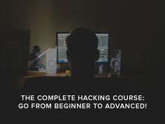 [TA Deals] Pay what you want for the White Hat Hacker Bundle   If youre interested in getting your feet wet with white hat hacking which involves testing our vulnerabilities and the security of computer systems weve got a fantastic pay-what-you-want bundle that includes a ton of information on getting started.  The bundle includes material for even the most novice users and works its way up through testing WiFi routers and networks password security and Windows and web app attacking. Its a…