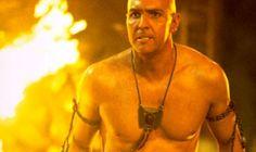Mummy Returns, The on DVD | Trailers, bonus features, cast photos & more | Universal Studios Entertainment Portal