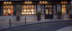 「ロロ・ピアーナ」、インテリアライン10周年 パリにショールーム開設 - ニュース : コレクション (#789820)