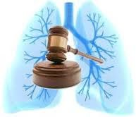 Physician gives clean outlook for mesothelioma treatment