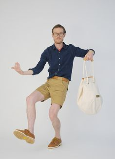 Cosmic Wonder Light Source 6 SS12 • Embrace of the Sun