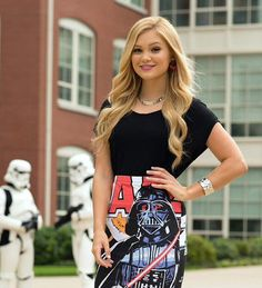 2017 hot celebrity woman olivia holt in a miniskirt and ideas for house disney starsolivia m4hsunfo