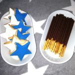 Star Wars Party   #starwars #starwarskid #kids #kinder #дети #film #kino #party #geburtstag #деньрождения #premiere #love #yoda #фильм #кино Birthday Cupcakes, 21st Birthday, Birthday Gifts, Star Wars Party, Kino Party, Exploding Kittens Card Game, Diy Holiday Gifts, Crazy Cakes, Parent Gifts