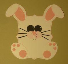 P1050551-Top Note Bunny