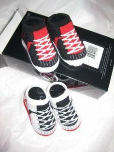 baby jordan shoes sets