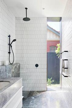 est-living-elsternwick-house-mim-design-mat-gibson©smg.12