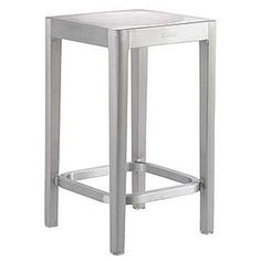 Cr Laine Chair 3048 Bess Counter Stool Design