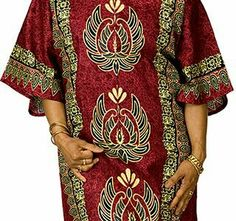 Kaftan Kaftans, Simple Dresses, Cover Up, Dressing, Fashion, Simple Gowns, Moda, Caftans, Fashion Styles