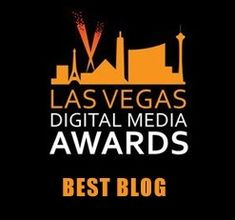 """The LVCVA has released its annual """"Visitor Profile Study,"""" so it's time to cut and paste some highlights and call it a blog post."""