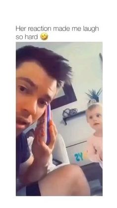 Funny Baby Memes, Funny Fun Facts, Funny School Jokes, Cute Funny Baby Videos, Crazy Funny Videos, Cute Funny Quotes, Cute Funny Babies, Funny Videos For Kids, Crazy Funny Memes