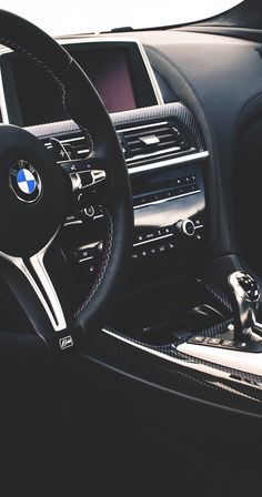 How to clean steering wheel and inside leather like a professional
