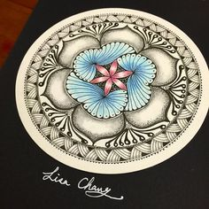 Mandala painting drawings.