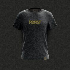 Special design for FORST BIER  https://shop.forst.it