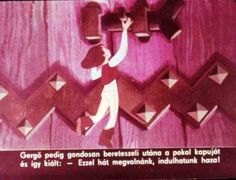 A két bors ökröcske Bors, Keto, Movies, Movie Posters, Films, Film Poster, Cinema, Movie, Film