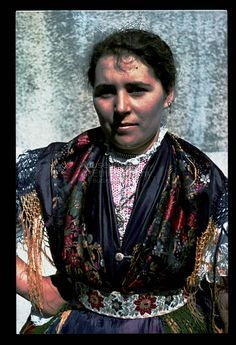 From Vitnyéd, NHA Néprajzi Múzeum   Online Gyűjtemények - Etnológiai Archívum, Diapozitív-gyűjtemény Folk Costume, Costumes, Capital Of Hungary, Red Boots, Folk Music, Fashion History, The Past, 1, Traditional