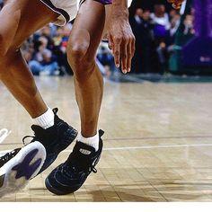 #iceysoles #igsneakers #igsneakercommunity #igkickscommunity #kicks4eva #kicksaddict #kicksonfire #kickstagram #kickstotheface #sneakers #solequest #sole4asoul #soleonfire #sneakerhead #soledout410 #sneakerfiles #sneakerheads #soleinsider #SoleInsider