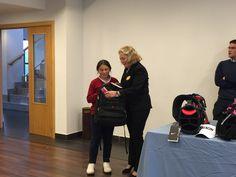 Final Autonómica Infantil FVG 2015. Federación Guipuzcoana de Golf (15)