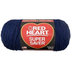 I want to try this with washing it BEFORE using it...Red Heart Super Saver Jumbo Yarn, 14 oz, Available in Multiple Solid Colors