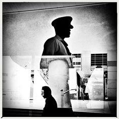 Matthew Wylie @m_mateos around the day in...Instagram photo   Websta (Webstagram)