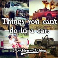 Country life is for me! Real Country Girls, Country Girl Life, Country Girl Problems, Cute N Country, Country Girl Quotes, Country Girl Stuff, Country Couples, Girl Sayings, True Sayings