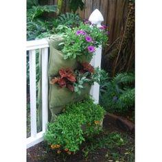 32 best Deck Rail Planters images on Pinterest   Deck railing ... Planters Enderby on