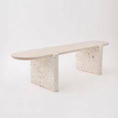 YUCCASTUFF_LAVACA TABLE_THUMBNAIL.jpg