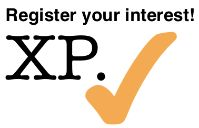 XP. School Doncaster. Part of the smartassess family! Almost there!!
