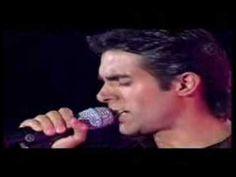 ▶ Ernesto D'Alessio - El triste - YouTube