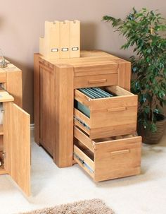 atlas chunky oak hidden home. atlas solid oak furniture a lovely chunky range of for the lounge and dining room available on our website wwwuniquechicfurnitu2026 hidden home t