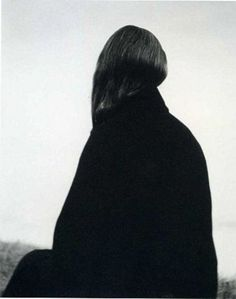 Rebecca by Paul Strand (1890-1976), c.20