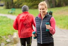Doctor's orders: A brisk walk is a good workout Five Two Diet, Lose A Stone, Fitness Tips, Health Fitness, Health And Wellbeing, Slimming World, Fun Workouts, Product Launch, How Are You Feeling