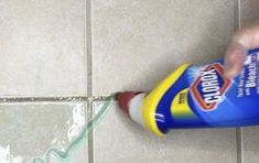 Remove Soap Scum from Shower Doors with 3 Ingredients!,Remove Soap Scum from Shower Doors with 3 Ingredients!,Remove Soap Scum from Shower Doors with 3 Ingredients! Oven Cleaner, Tub Cleaner, Shower Cleaner, Clean Shower Grout, Natural Toilet Cleaner, How To Clean Copper, How To Clean Grout, Carpet Smell, Tub Tile