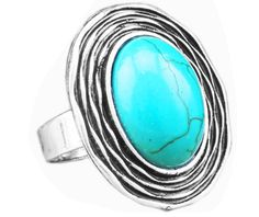 Cheap adjustable rings for women, Buy Quality fashion rings for women directly from China rings for women Suppliers: Groove Plant Oval Stone Bead Adjustable Rings For Women Vintage Look Antique Silver Plated Cocktail Fashion Jewelry Argent Antique, Antique Silver, Bohemian Rings, Stone Beads, Stones, Turquoise Beads, Vintage Looks, Silver Plate, Vintage Ladies