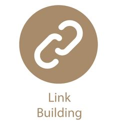 Link Building for car dealers & showrooms