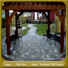 Moderna Pavers designs and Builds Outdoor Living Jacksonville provided by Moderna Pavers Jacksonville Jacksonville 32202