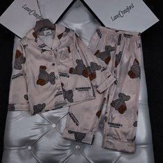 Toddler Fashion, Boy Fashion, Fashion Outfits, Baby Boy Outfits, Kids Outfits, Luxury Kids Clothes, Cute Baby Clothes, Future Baby, Cute Babies