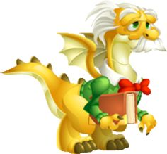 Dragón Científico Dragon City, Bowser, Fictional Characters, Art, Art Background, Kunst, Performing Arts, Fantasy Characters, Art Education Resources