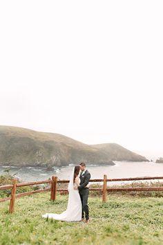 Beautiful Bride I got to style  Hair by Marianella Brey www.msalonmendo.com Jinda_Photography_Wedding_California_Albion_Inn_San_Francisco-22