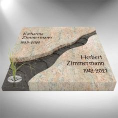 Grave Decorations, Cemetery Art, Casket, Betta, Funeral, Zimmerman, Stone, Corner Bookshelves, Design