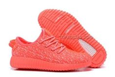 http://www.topadidas.com/adidas-yeezy-boost-350-kids-shoes-carmine.html Only$114.00 ADIDAS YEEZY BOOST 350 KIDS #SHOES CARMINE #Free #Shipping!