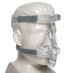 Choose a good #CPAP #mask will ensure that you can sleep comfortably without any problem