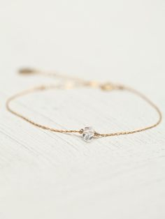 Free People Itty Bitty Bracelet, €36.14