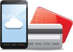 QuickBooks Expense Tracking & Expense Reports | ProOnGo Expense